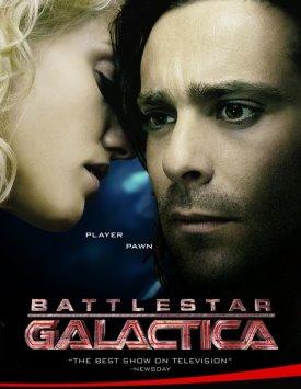 BSG Poster_04.jpg