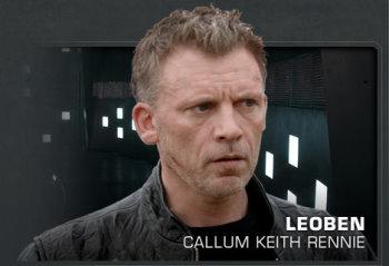 Callum Keith Rennie as Leoben Conoy.jpg