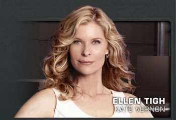 Kate Vernon as  Ellen Tigh.jpg