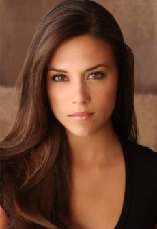Jana Kramer as Alex Dupre.jpg