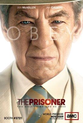 The Prisoner 01.jpg