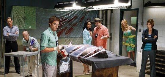 Dexter poster.jpg