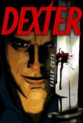 Dexter Web poster.jpg