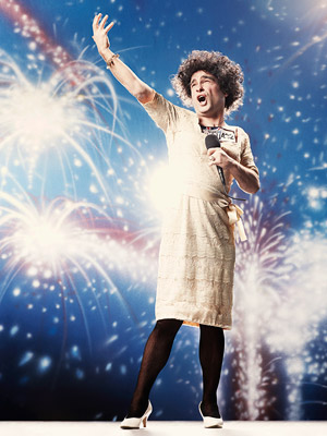 Susan Boyle on Britain's Got Talent - Big Bang Theory style.jpg
