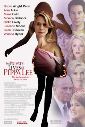 The Private Lives of Pippa Lee 02.jpg