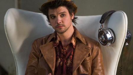 Andrew Lee Potts  as Hatter.jpg