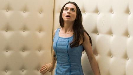 Caterina Scorsone  as Alice.jpg