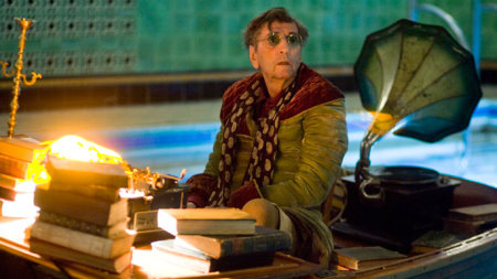Harry Dean Stanton  as Caterpillar.jpg