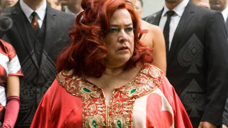 Kathy Bates  as Queen of Hearts.jpg