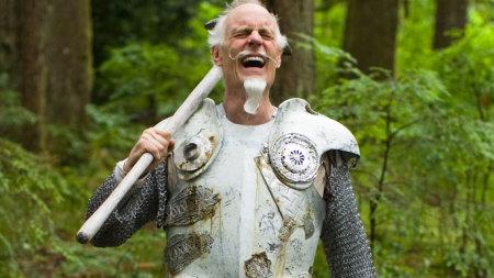 Matt Frewer  as White Knight.jpg