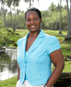 Survivor S20 Cast - Cirie.jpg
