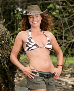 Survivor S20 Cast - Jerri.jpg