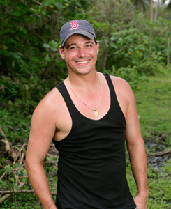 Survivor S20 Cast - Rob.jpg