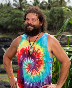 Survivor S20 Cast - Rupert.jpg
