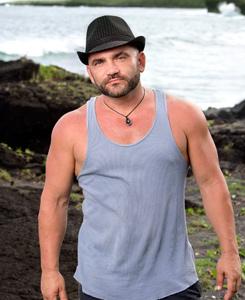 Survivor S20 Cast - Russell.jpg
