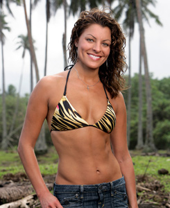 Survivor S20 Cast - Stephenie.jpg