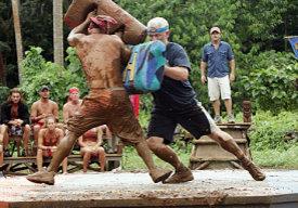 Survivor S20E3_Russell VS Tom.jpg