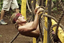 Survivor.S20E06 - Tyson.jpg