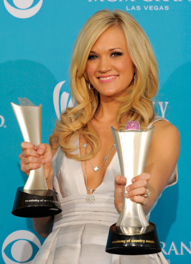 Entertainer of the Year, Carrie Underwood_45th ACM 01.jpg
