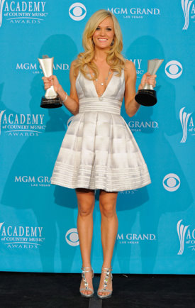 Entertainer of the Year, Carrie Underwood_45th ACM 02.jpg
