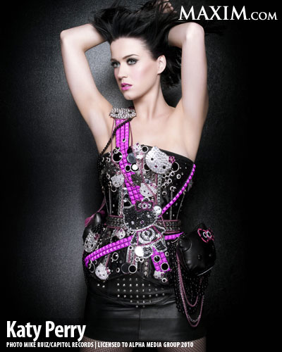 maxim.com「2010 Hot 100」Winner: Katy Perry.jpg