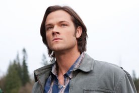 Supernatural S5E22 - Jared Padalecki as Sam.jpg