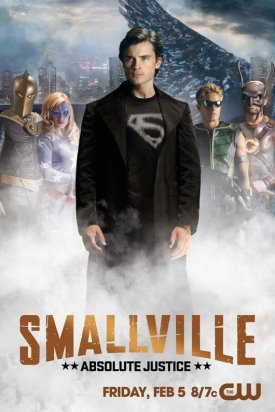 Smallville S9 Absolute Justice Poster.jpg