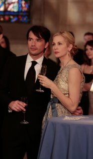 GG S3 - Matthew Settle as Rufus and Kelly Rutherford as Lily.jpg
