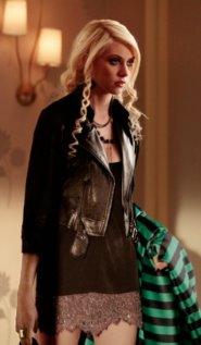 GG S3 - Taylor Momsen as Jenny.jpg