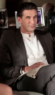 GG S3 - William Baldwin as Dr. William van der Woodsen.jpg