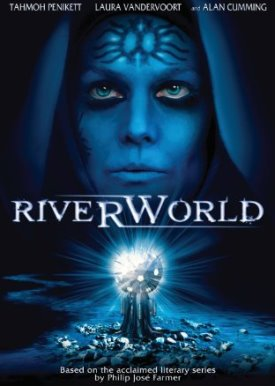 Riverworld poster.jpg