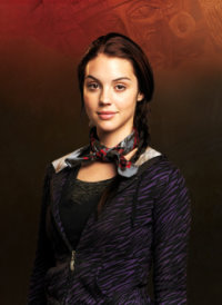 Secrets of the Mountain, Adelaide Kane ...  Jade Ann James.jpg