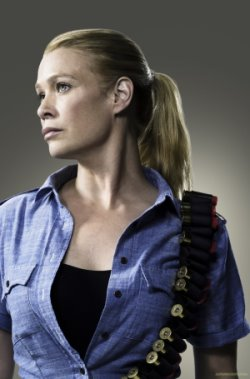 Laurie Holden  as Andrea.jpg