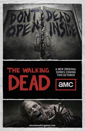 The Walking Dead S1 Posters 04.jpg