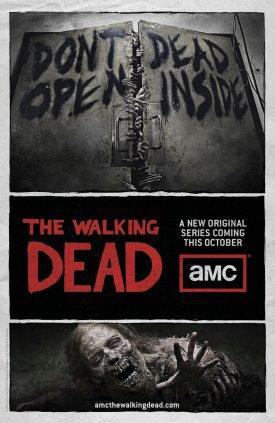 The Walking Dead S1 Posters 04.jpg