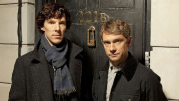 Sherlock and Watson.jpg
