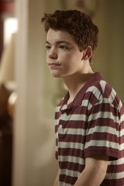 Gabriel Basso as  Adam Jamison.jpg