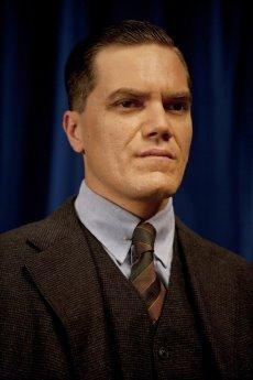 Michael Shannon as Agent Nelson Van Alden.jpg