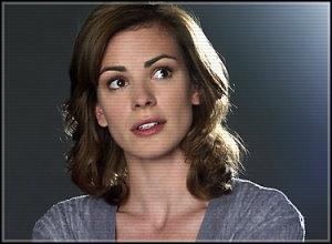 Daisy Betts  ... as  Janet Cooper.jpg
