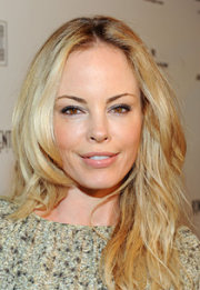 Chandra West.jpg