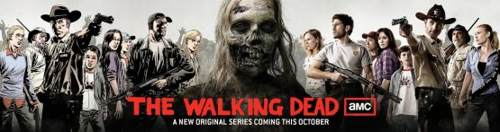 The Walking Dead S1 Posters 01.jpg