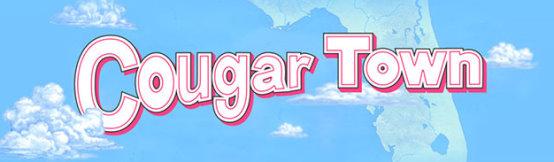 Cougar Town_02.jpg