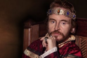 Tony Curran ... as  King Stephen.jpg