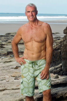 Survivor S22 Cast - Steve Wright.jpg