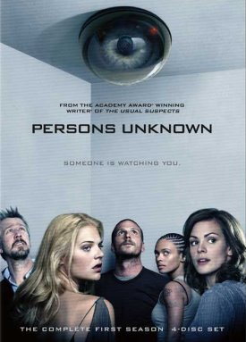Persons Unknown S1 DVD Poster.jpg