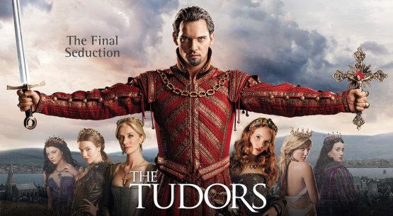 The Tudors.jpg
