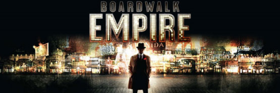 Boardwalk Empire 01.jpg