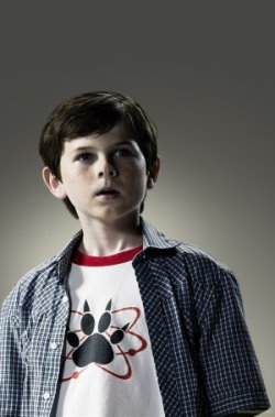 Chandler Riggs  as Carl Grimes.jpg