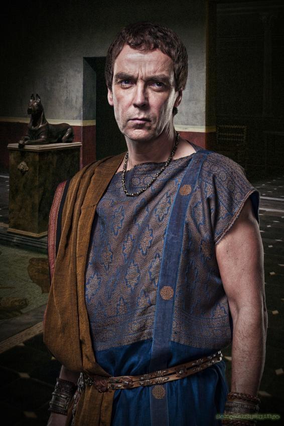 John Hannah as Batiatus.jpg