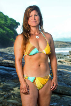 Survivor S22 Cast - Julie Wolfe.jpg